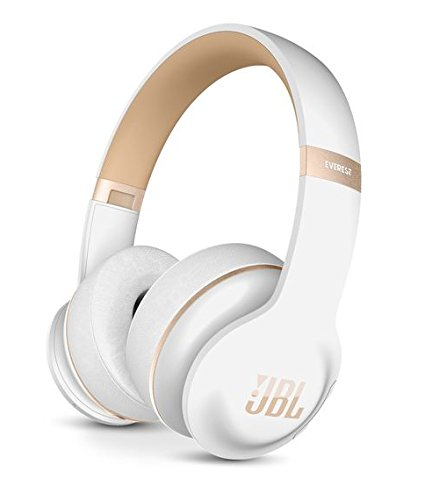 JBL Everest Elite 300
