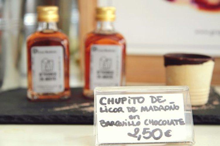 Regalos para comprar en España