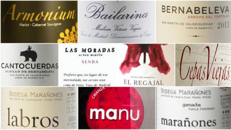 Que conviene comprar en España