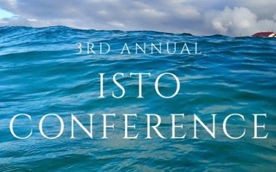3rd Annual ISTO Conference