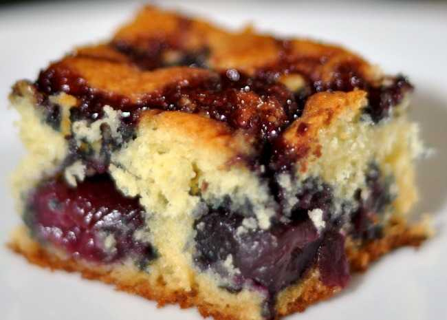 Top Rated Pineapple Upside Down Cake