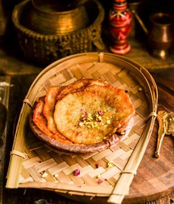 Khoya Diye Malpoa