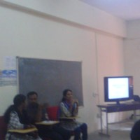 SEMINAR ON LIFE SKILL EDUCATION AND ITS IMPLICATION
