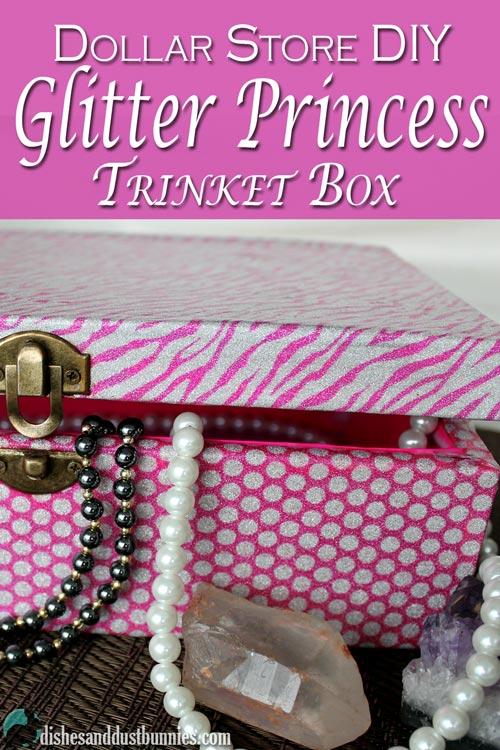 diy glitter furniture. Items Used: Diy Glitter Furniture