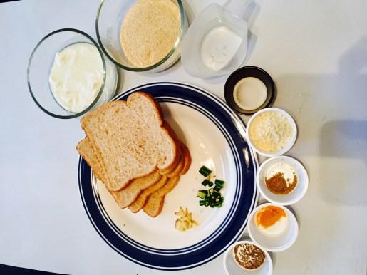 bread-uttapam1