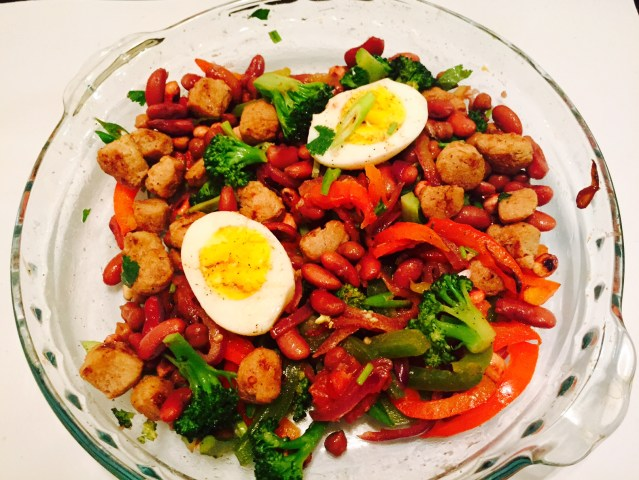 beans-salad15