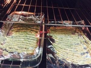 crispy-baked-asparagus12