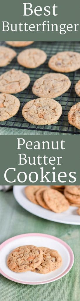 Butterfinger Cookies for Pinterest orig