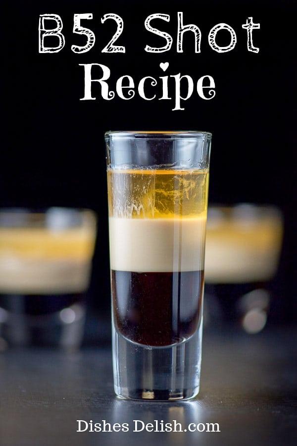 B52 Shot Recipe for Pinterest-1