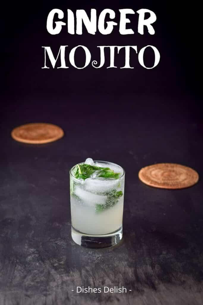 Ginger Mojito for Pinterest-3