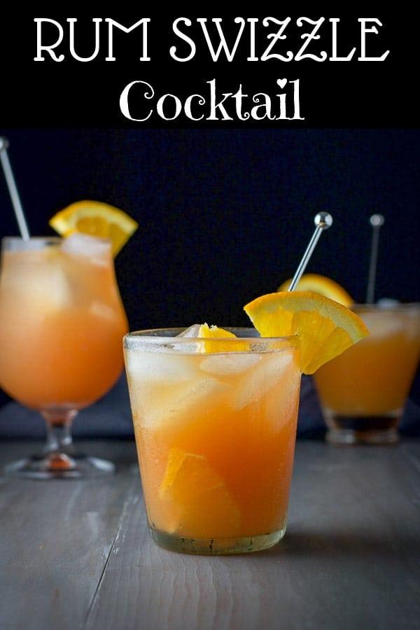 Rum Swizzle for Pinterest 1