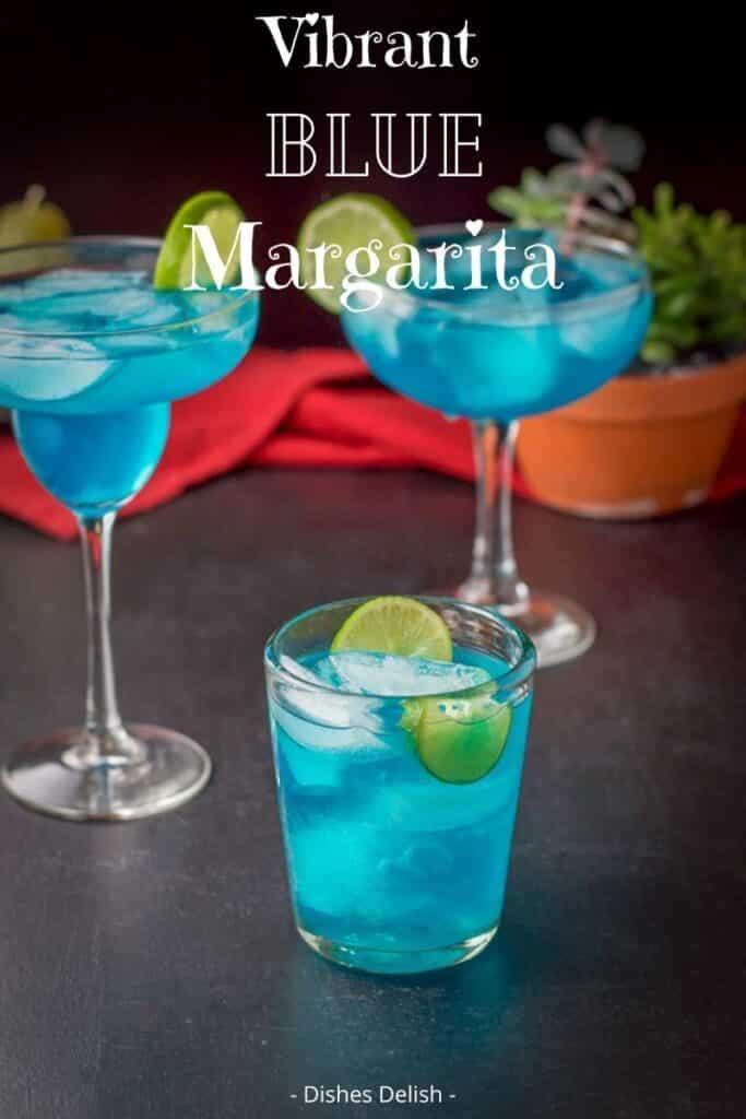 Blue Margarita for Pinterest 2