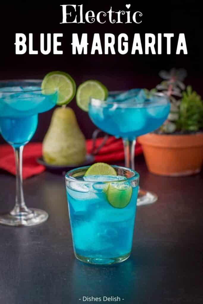 Blue Margarita for Pinterest 3