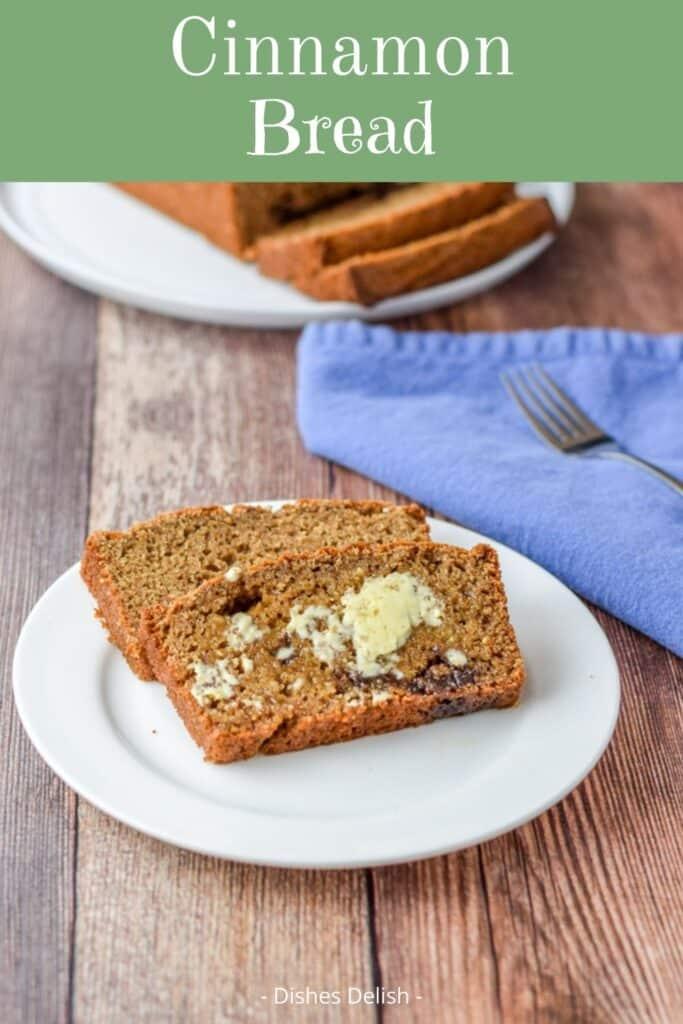 Cinnamon Bread for Pinterest 3