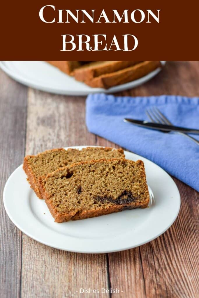 Cinnamon Bread for Pinterest 4