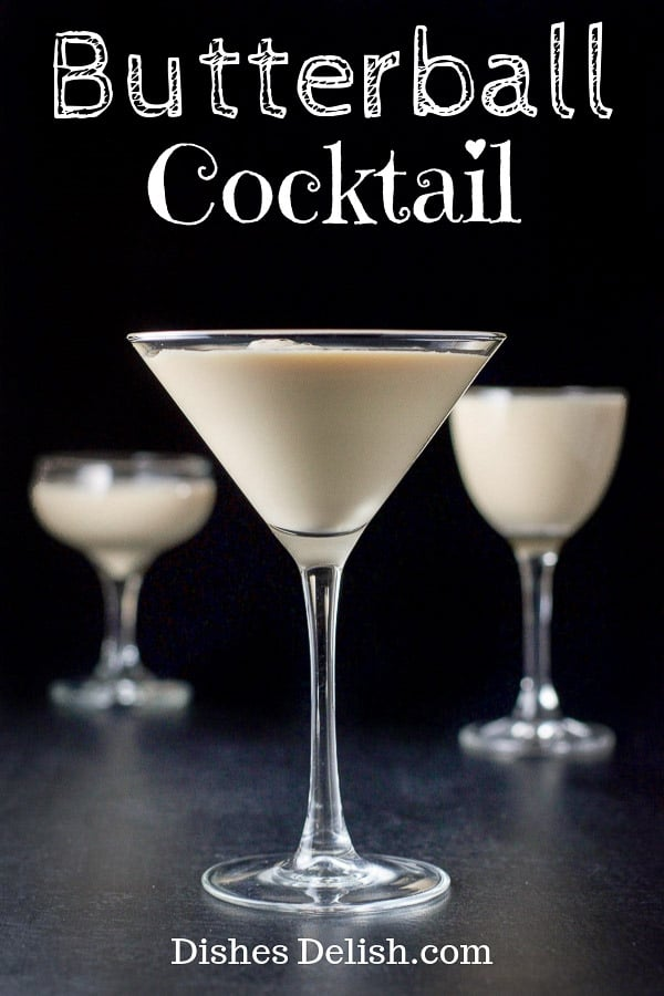 Butterball Cocktail for Pinterest-2