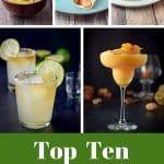 Top Ten Cinco de Mayo Recipes for Pinterest 1