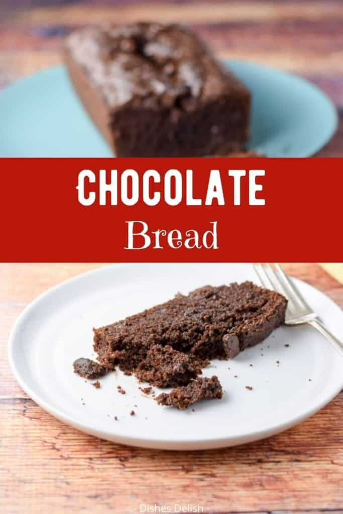 Chocolate Chip Bread for Pinterest 3