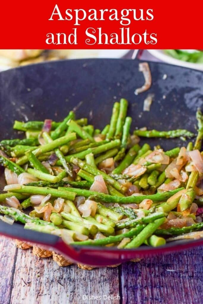 Asparagus and Shallots for Pinterest 2