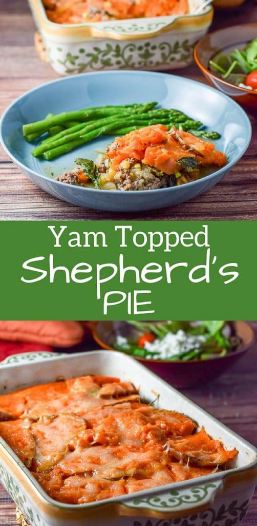 Shepherd's Pie for Pinterest 1