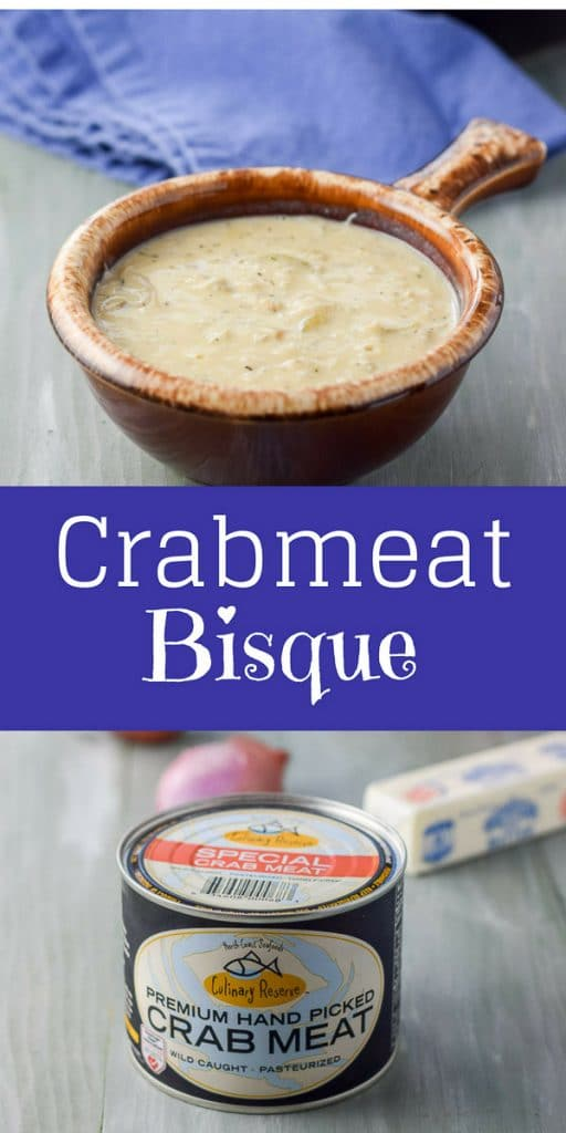 Crabmeat Bisque for Pinterest 2