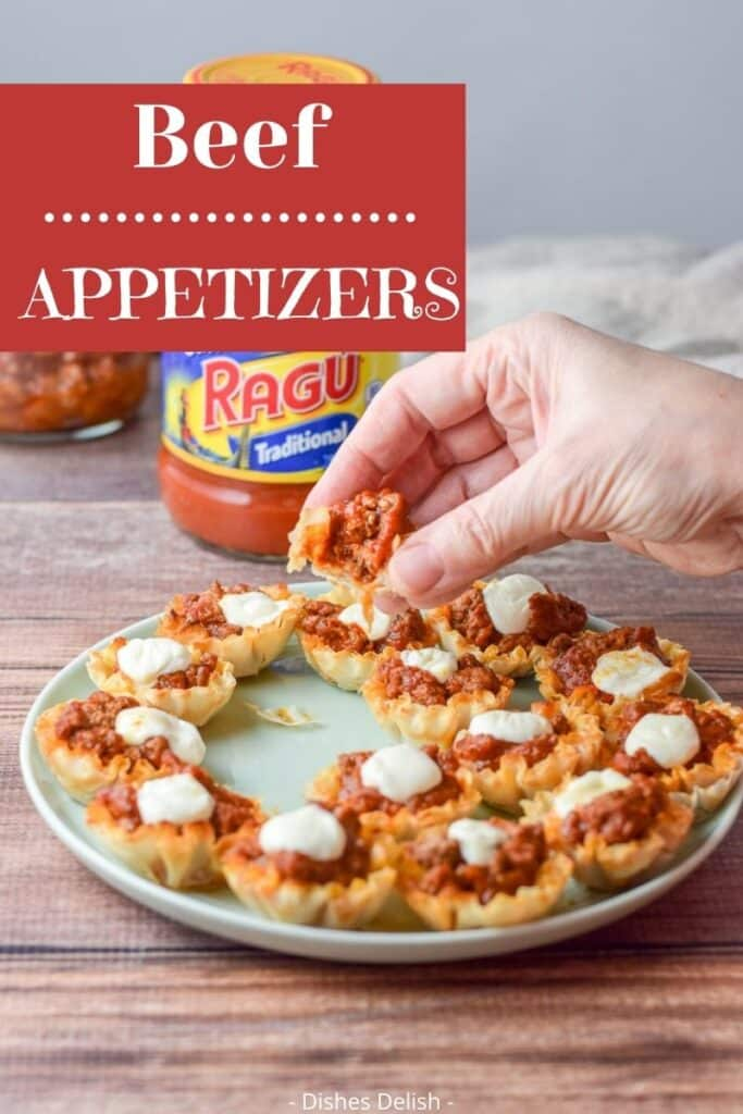 Beef Appetizers for Pinterest 4