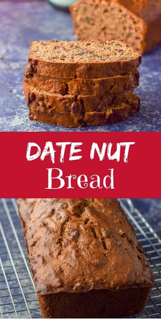 Date Nut Bread for Pinterest 1