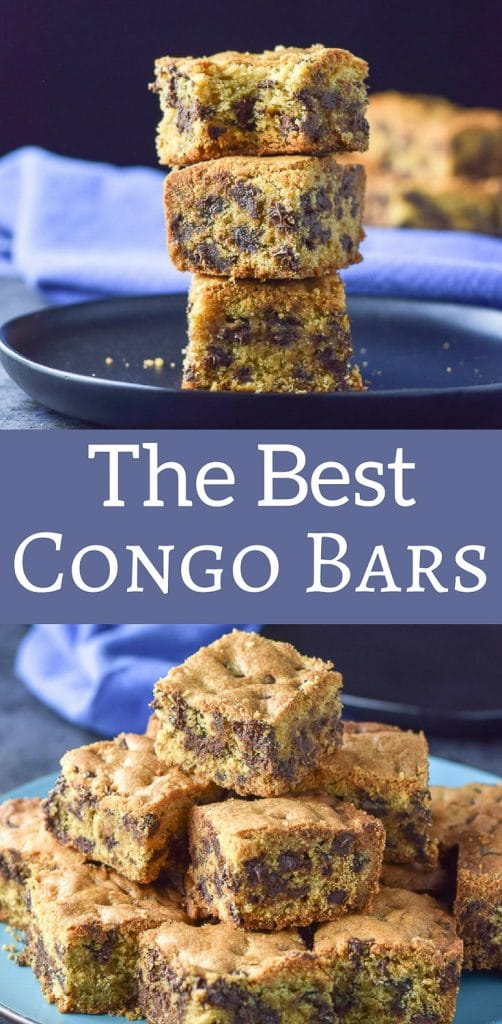 Congo Bars for Pinterest 1
