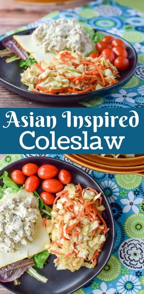 Asian coleslaw for Pinterest 1
