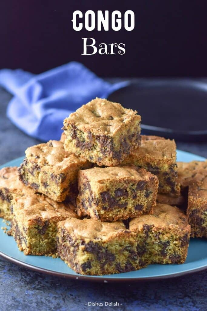 Congo Bars for Pinterest 2