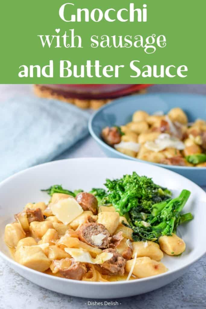 Gnocchi with Sauce for Pinterest 2