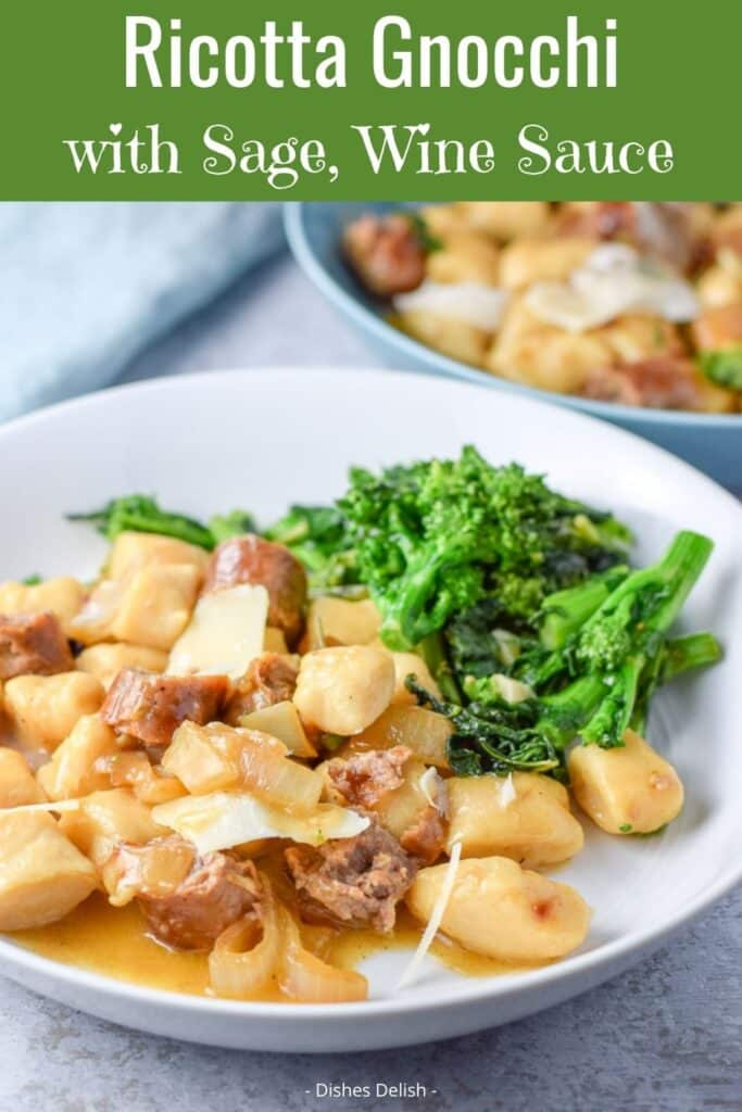 Gnocchi with Sauce for Pinterest 4