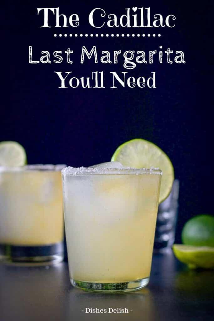 Cadillac Margarita for Pinterest 2