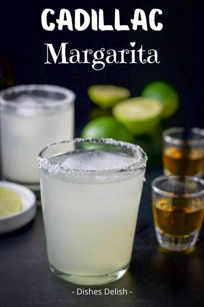 Cadillac Margarita for Pinterest 3