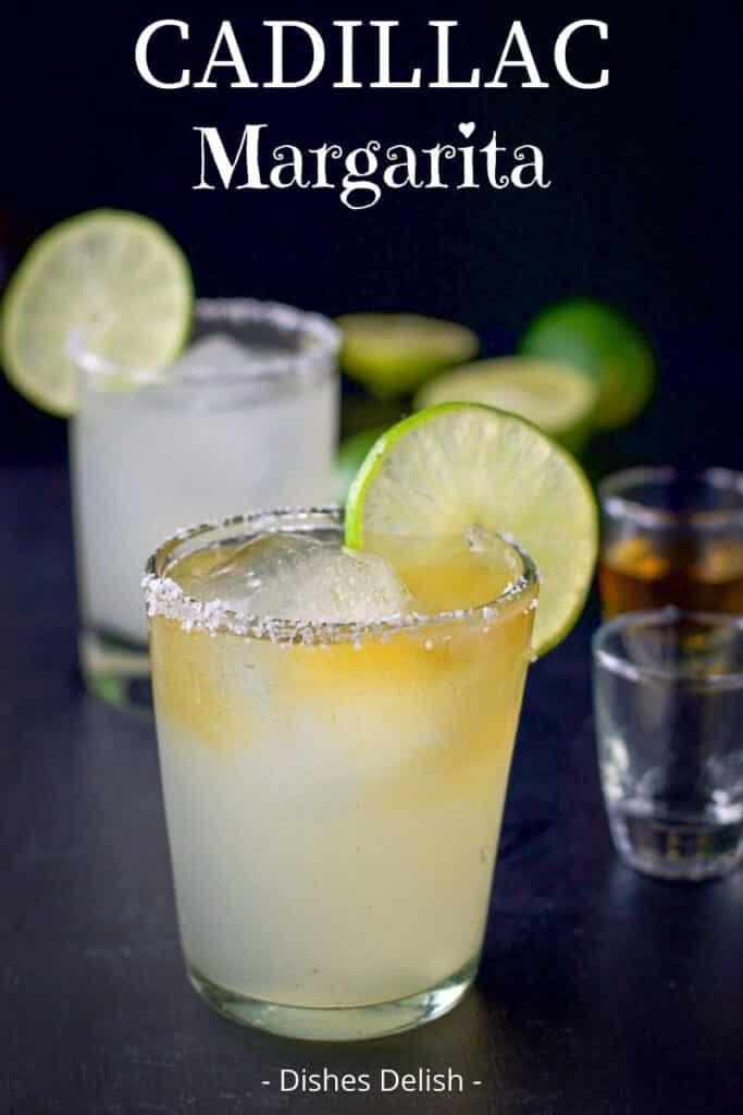Cadillac Margarita for Pinterest 5