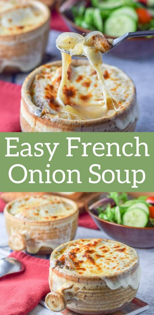 French Onion Soup for Pinterest 1