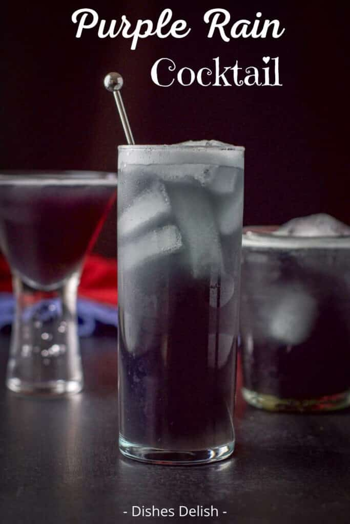 Purple Rain Cocktail for Pinterest 5