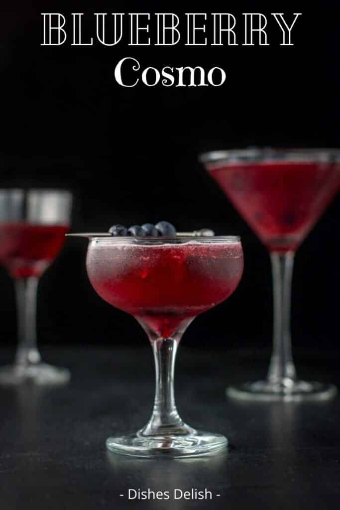 Blueberry Mint Cosmo for Pinterest 2