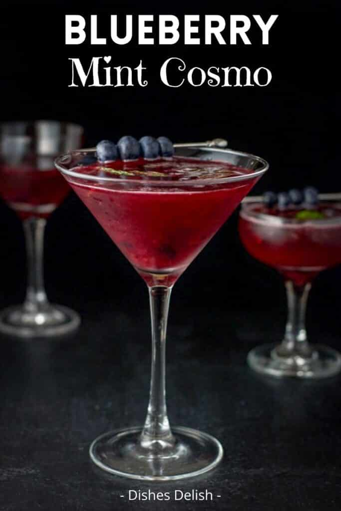 Blueberry Mint Cosmo for Pinterest 3