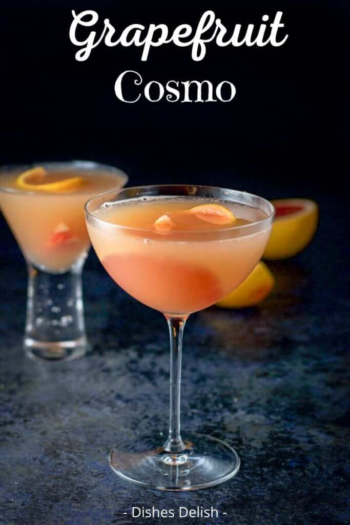 Grapefruit Cosmo for Pinterest 2