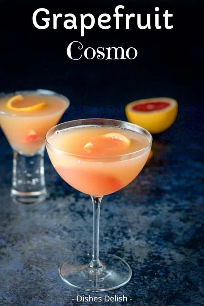 Grapefruit Cosmo for Pinterest 3