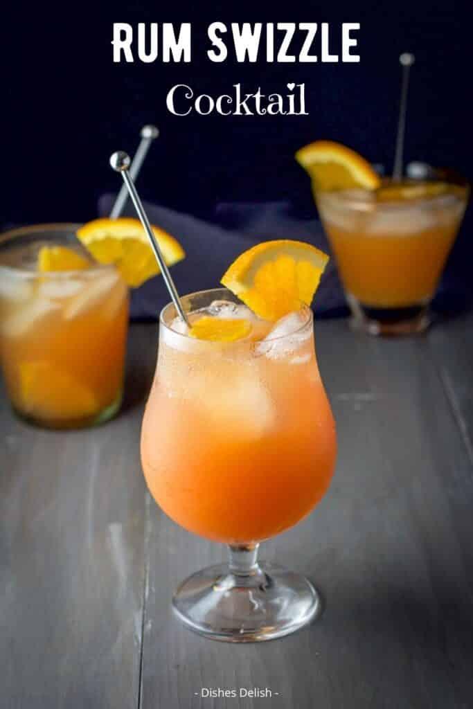 Rum Swizzle for Pinterest 2