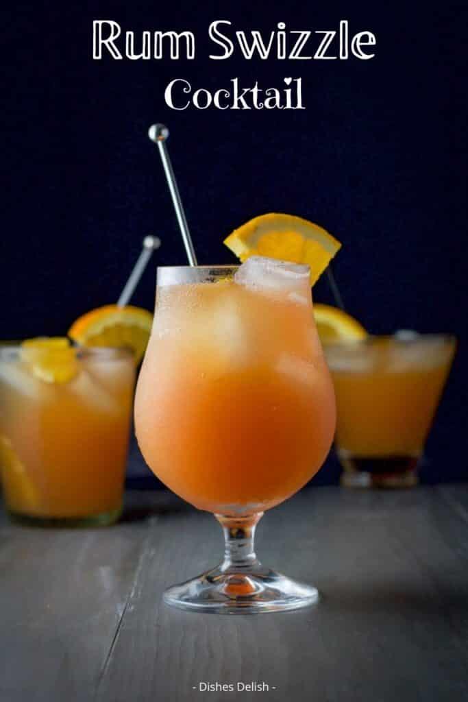 Rum Swizzle for Pinterest 3