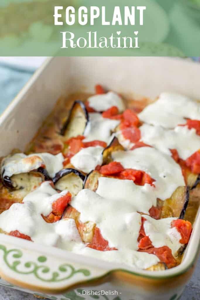 Eggplant Rollatini for Pinterest 2