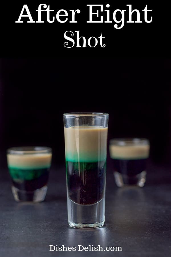 After Eight Shot for Pinterest