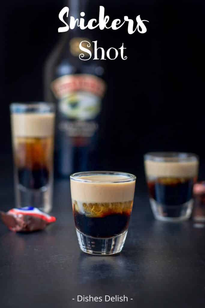 Snickers Shot for Pinterest 3