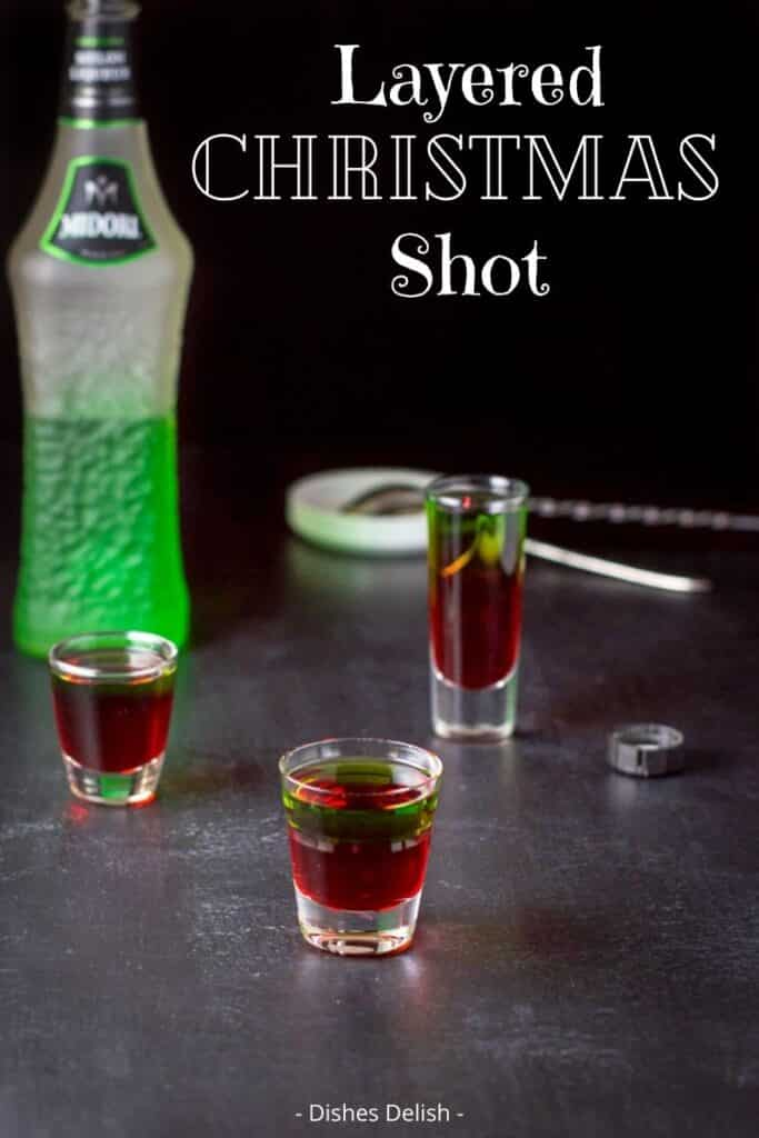 Christmas Shot for Pinterest 2