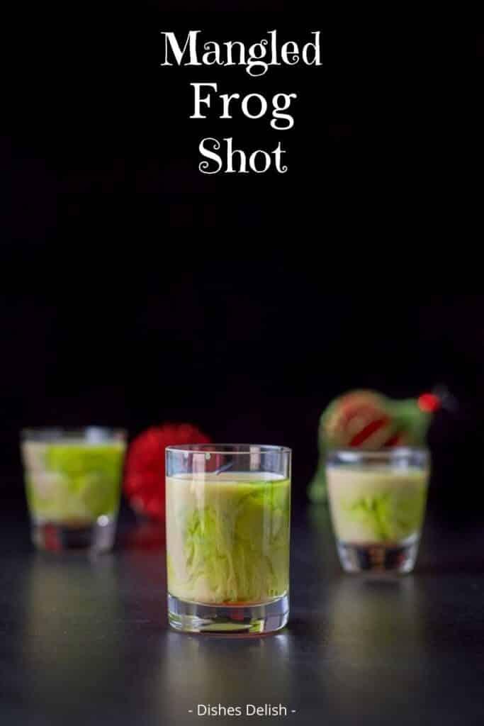 Mangled Frog Shot for Pinterest 2