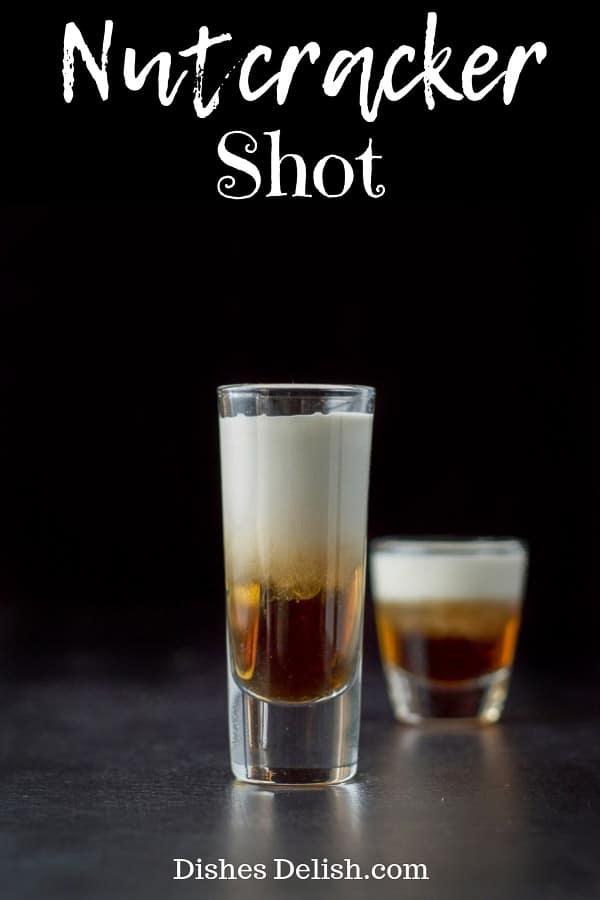 Nutcracker Shot for Pinterest-1