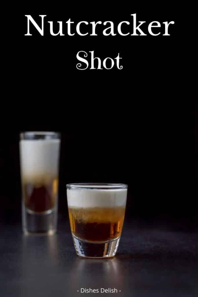 Nutcracker Shot for Pinterest 2